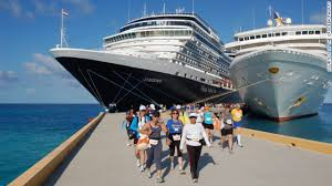 themed pictures a cruise for everyone 7 themed sailings cnn travel