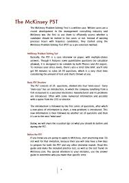 best mckinsey cover letter sample 96 in amazing cover letter with