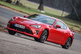 modified toyota gt86 2016 toyota gt86 2 0 pro review review autocar