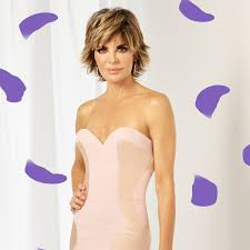 lisa rinna real housewives of beverly hills backlash