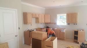 kitchen remodel winston salem nc winston salem kitchen and