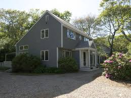 spacious home on quiet seconsett island homeaway seconsett