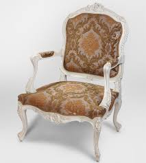 buy classic arm chair london classic design arm chair in stock