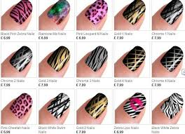 10 best apply nail decals images on pinterest nail decals html