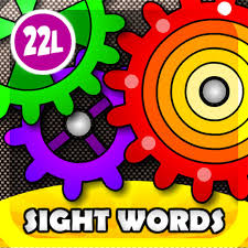 words cards sight words flash cards for reading and spelling success