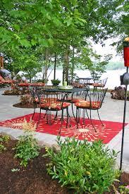 outdoor rugs 2 web