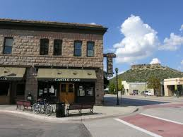 The Barn Castle Rock Colorado Coloradorealestatehomesource Com Castle Rock Co Homes Castle