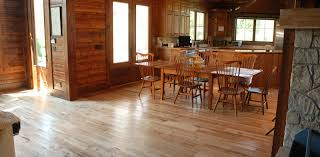 solid wood engineered flooring cleveland bay oh