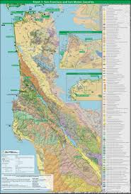 Fort Wilderness Map Point Reyes Maps Npmaps Com Just Free Maps Period