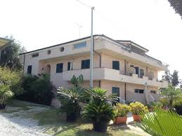 residence floritalia tropea book your hotel with viamichelin