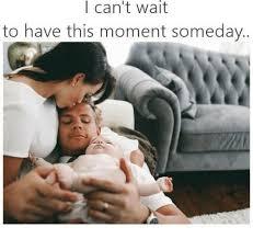 Can T Wait Meme - 25 best memes about i cant wait i cant wait memes