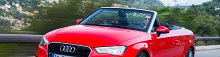 used car dealership carrollton tx bavarian auto sports