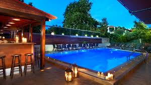 4you apartments hotel 3 star hotel in greece halkidiki