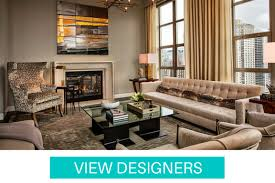 home design experts view designers png