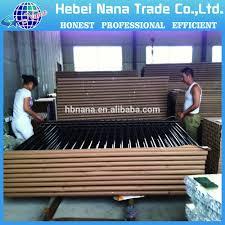 decorative aluminum fence panels decorative aluminum fence panels