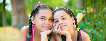 pediatric dental group lake nona winter park fl