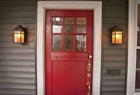 Designer Door Front Door Ideas Design Accessories U0026 Pictures Zillow Digs