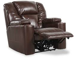 size of home theater furniture sets comfortable of ashley theater sofa ashley