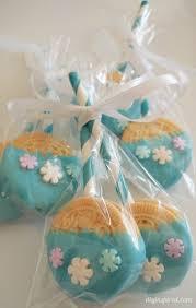 lollipop party favors easy cookie lollipop party favors diy inspired