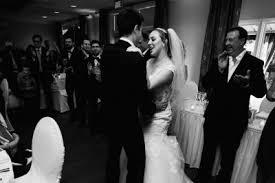 dragã mariage mariage draga et françois événements l attraction