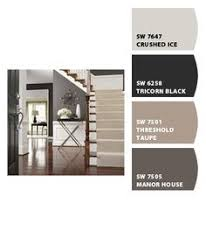 sherwin williams ethereal mood cali u0027s new room color bedroom