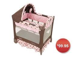 graco travel lite crib mattress pad baby crib design inspiration