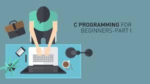 C Programmer Resume C Programming Tutorial For Beginners Learn C Programming