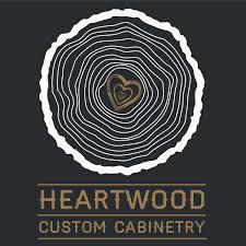 custom cabinets colorado springs heartwood custom cabinetry custom cabinets in colorado springs