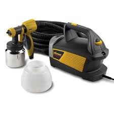 best paint sprayer for cabinets and furniture best paint sprayer for furniture paint sprayer expert