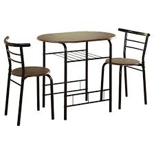 Target Kitchen Table And Chairs Dining Room Sets Target