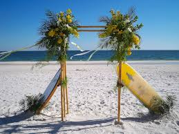 wedding arches bamboo bamboo arch archives jubilee flowers