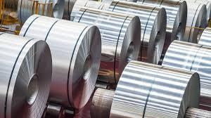 toyota motor manufacturing kentucky wikipedia braidy industries inc to invest 1 3 billion in kentucky