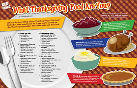 the middle thanksgiving diy thanksgiving kids craft diy projects craft ideas u0026 how to u0027s