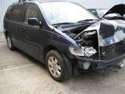 2004 honda odyssey parts parting out a 2004 honda odyssey 100454 tom s foreign auto