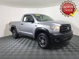 used lexus for sale in kingsport tn 50 best memphis used toyota tundra for sale savings from 3 399