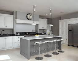 bespoke kitchen ideas best 25 handmade kitchens ideas on country