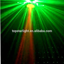 Lazer Light Ufo Laser Light Ufo Laser Light Suppliers And Manufacturers At