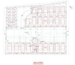 parking lot floor plan 97 parking lot floor plan upper level floor plans parking lots