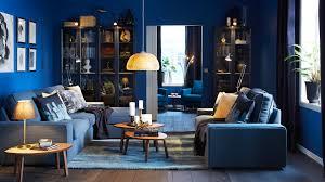 Ikea Living Room Rugs Ikea U0027s Best Affordable Rugs
