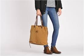 womens ugg bonham boots ugg bonham boots brown