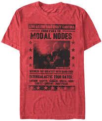 wars class of 77 shirt wars shirts 80stees