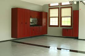Decor And Floor decor interesting garage decor ideas for your inspiration