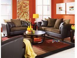 Furniture Stores In Asheboro Nc Benchmark Furniture Mfg Inc Ramseur Nc 27316 Closed Yp Com