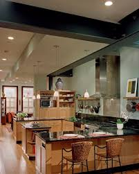 Kitchen Design Philadelphia by 62 Best Philly Row House Images On Pinterest Rowing