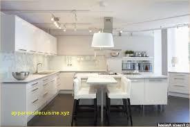 outil conception cuisine résultat supérieur outil de conception cuisine élégant meilleur ikea