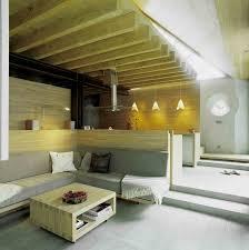 Interior Design For Small Houses Home Design Ideas - Modern interior design for small homes