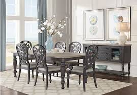 Average Dining Room Table Height Dining Room Table Heights