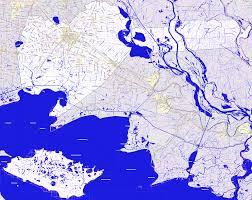 Parish Map Of Louisiana by Bridgehunter Com Iberia Parish Louisiana
