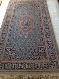 Axminster Rug Axminster Rug Vintage Traditional Pure Wool With Border Size 10