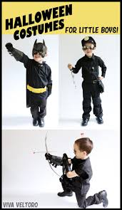 bat hoodie spirit halloween 68 best superhero u0026 villain costumes images on pinterest villain